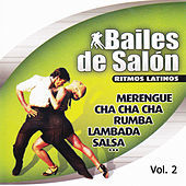 Thumbnail for the Orquesta Pérez Prado - Cachita link, provided by host site
