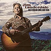 Thumbnail for the Jim Lauderdale - Cackalacky link, provided by host site