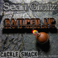 Thumbnail for the Sean Grotz - Cackle Smack link, provided by host site