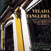 Thumbnail for the Jorge Valdez - Cada Dia Te Extraño Mas (Tango) link, provided by host site