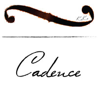 Thumbnail for the Keko - Cadence link, provided by host site
