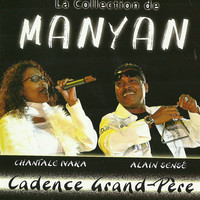 Thumbnail for the Manyan - Cadence grand-père link, provided by host site