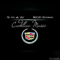 Thumbnail for the Shaw - Cadillac Music link, provided by host site