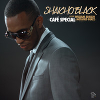 Thumbnail for the Shaicho Black - Café Special link, provided by host site