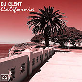 Thumbnail for the DJ Clent - California link, provided by host site