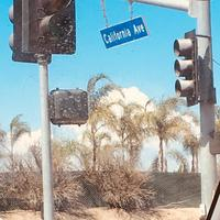 Thumbnail for the Danny Rivera - California Avenue link, provided by host site