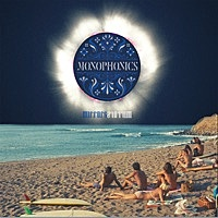 Thumbnail for the Monophonics - California Dreaming link, provided by host site