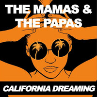 Thumbnail for the The Mamas & The Papas - California Dreaming link, provided by host site