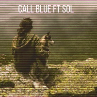 Thumbnail for the Blue - Call link, provided by host site