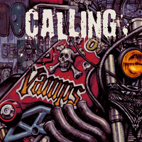 Thumbnail for the VAMPS - Calling link, provided by host site