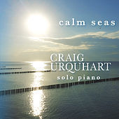 Thumbnail for the Craig Urquhart - Calm Seas link, provided by host site