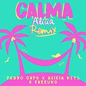 Calma alicia remix 4332ff0b a90f 4d05 bbf8 74d1f5db53b0 thumb
