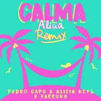 Calma alicia remix 8cce5c60 71c9 4024 8a28 08c892948b2c thumb