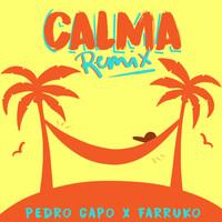 Calma remix e3dca184 5eac 469a 802f 916c2ed10c25 thumb