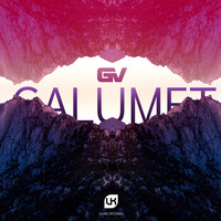 Thumbnail for the GV - Calumet link, provided by host site