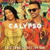 Calypso 8dc610e2 6fb3 4c18 96c2 f06d512a4832 thumb