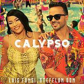 Calypso f7c314fd 4137 40ba a145 c3056b24c831 thumb