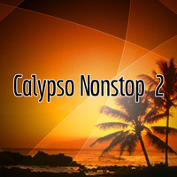 Thumbnail for the Chandimal Fernando - Calypso Nonstop, Vol. 2 link, provided by host site