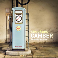Thumbnail for the Steve Lane - Camber (Acoustic Version) link, provided by host site