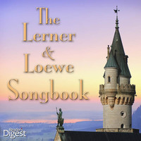 """Thumbnail for the The New York Pops - Camelot: """"If Ever I Would Leave You"""" link, provided by host site"""