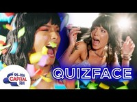 Can t handle playing this quiz quizface capital thumb