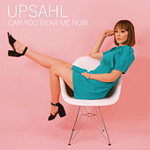 Thumbnail for the UPSAHL - Can You Hear Me Now link, provided by host site