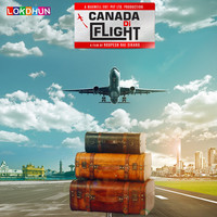 Thumbnail for the Jassi Katyal - Canada Di Flight (Original Motion Picture Soundtrack) link, provided by host site