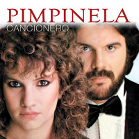 Thumbnail for the Pimpinela - Cancionero link, provided by host site