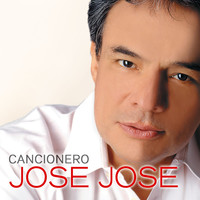 Thumbnail for the José José - Cancionero link, provided by host site