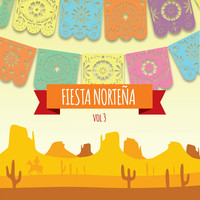 Thumbnail for the Tony de la Rosa - Canciones Inolvidables link, provided by host site