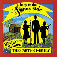 Thumbnail for the Grandpa Jones - Cannonball Blues link, provided by host site
