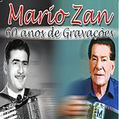 Thumbnail for the Dino Franco - Canta Canta Pantaneira link, provided by host site