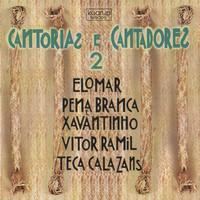 Thumbnail for the Elomar - Canto de Guerreiro Mongoió link, provided by host site