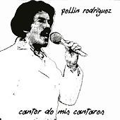 Thumbnail for the Pellin Rodriguez - Cantor de Mis Cantares link, provided by host site