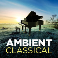 Thumbnail for the English Chamber Orchestra - Cantus In Memoriam Benjamin Britten link, provided by host site