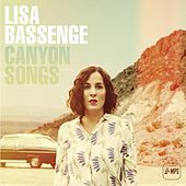 Thumbnail for the Lisa Bassenge - Canyon Songs link, provided by host site