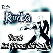 Thumbnail for the Los Gitanos del Rastro - Caramelos link, provided by host site