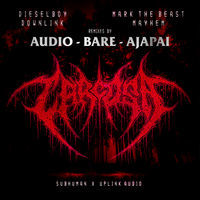 Thumbnail for the Dieselboy - Carcosa (Ajapai Remix) link, provided by host site