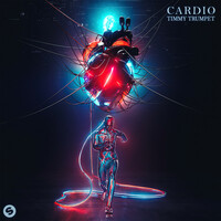 Thumbnail for the Timmy Trumpet - Cardio link, provided by host site