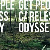 Thumbnail for the Get People - Careless/odyssey link, provided by host site