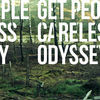 Thumbnail for the Get People - Careless / Odyssey link, provided by host site
