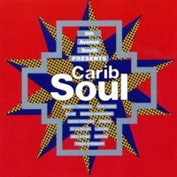 Thumbnail for the Beres Hammond - Carib Soul link, provided by host site