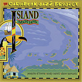 Thumbnail for the The Caribbean Jazz Project - Caribbean Jazz Project: Island Stories link, provided by host site