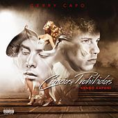 Thumbnail for the Gerry Capo - Caricias Prohibidas link, provided by host site
