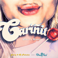 Thumbnail for the Nesty - Cariñito link, provided by host site