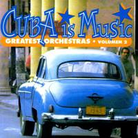 Thumbnail for the Orquesta Hermanos Castro - Carinito Enamorado link, provided by host site