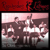 Thumbnail for the Rodolfo Lesica - Carita de Luna link, provided by host site