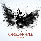 Thumbnail for the Carlo Whale - Carlo Whale Works link, provided by host site
