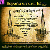 Thumbnail for the Orquesta Suaritos - Carmen la Cigarrera (Revista Mujeres de Fuego) (Pasodoble) link, provided by host site