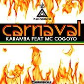 Thumbnail for the Karamba - Carnaval link, provided by host site